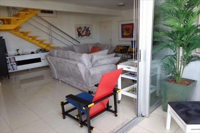 ref.: 3746 - apartamento em maringa, no bairro planetarium tower - 3 dormitórios
