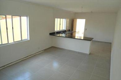 ref.: 3756 - casa condomínio fechado em cotia, no bairro villa deste - 3 dormitórios