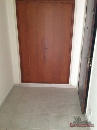 ref.: 3759 - apartamento em sao paulo, no bairro santa cecilia - 2 dormitórios