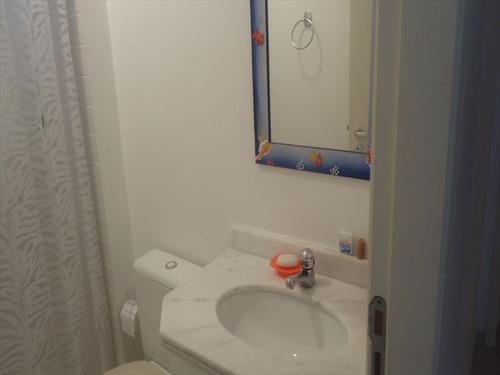 ref.: 376 - apartamento em bertioga, no bairro centro - 3 dormitórios