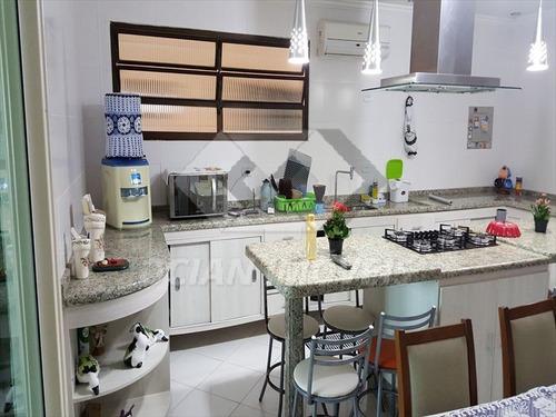 ref.: 376 - apartamento em praia grande, no bairro aviacao - 3 dormitórios