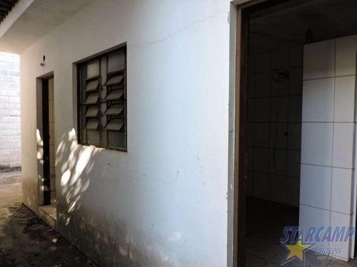 ref.: 376 - galpao em cotia para aluguel - l376