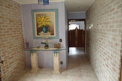 ref.: 3762 - casa condomínio fechado em jandira, no bairro nova higienopolis - 4 dormitórios