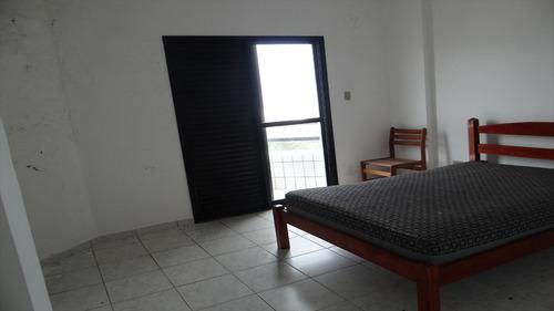 ref.: 376904 - apartamento em mongagua, no bairro agenor de campos - 2 dormitórios
