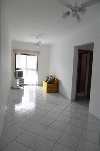 ref.: 377 - apartamento em praia grande, no bairro vila guilhermina - 2 dormitórios
