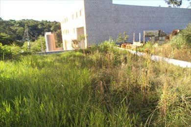 ref.: 3770 - terreno em cotia, no bairro raposo tavares/km31