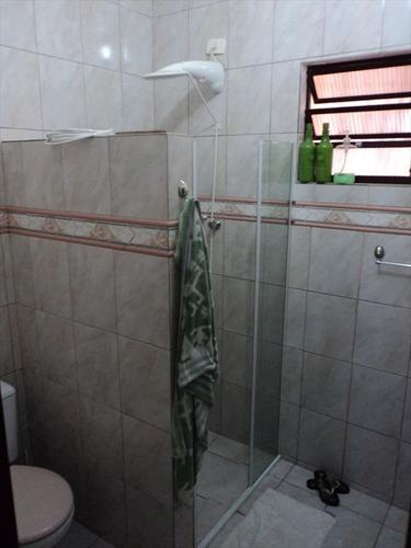 ref.: 377000 maracanã casa 3 dorms+suíte+edícula r$ 380 mil