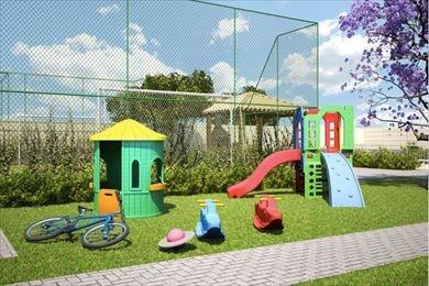 ref.: 377401 - apartamento em sao paulo, no bairro jaçana - 2 dormitórios