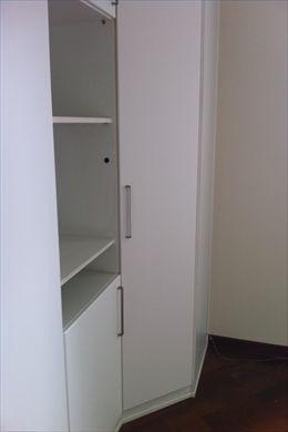 ref.: 3775 - apartamento em sao paulo, no bairro morumbi - 2 dormitórios