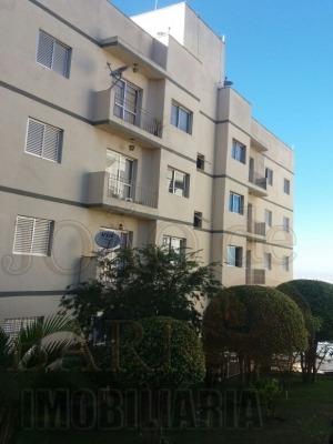 ref.: 378 - apartamento em osasco para venda - v378