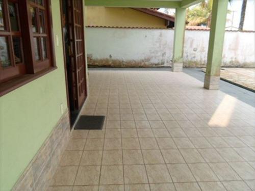 ref.: 378 - casa condomínio fechado em bertioga, no bairro bougainville - 4 dormitórios