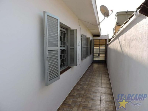 ref.: 378 - casa terrea em cotia para aluguel - l378