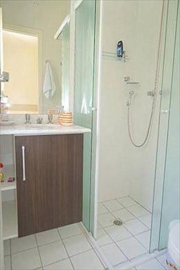 ref.: 3780 - casa condomínio fechado em cotia, no bairro viva vida - 2 dormitórios