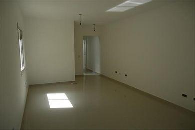 ref.: 3782 - casa condomínio fechado em cotia, no bairro villa deste - 3 dormitórios