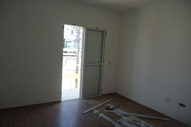 ref.: 3783 - casa condomínio fechado em cotia, no bairro villa deste - 3 dormitórios