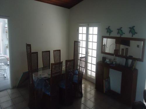 ref.: 379 - casa condomínio fechado em bertioga, no bairro bougainville - 5 dormitórios
