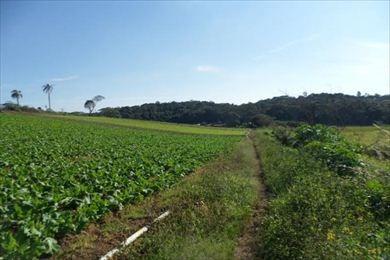 ref.: 3790 - terreno em cotia, no bairro rod. bunjiro nakao - km 52