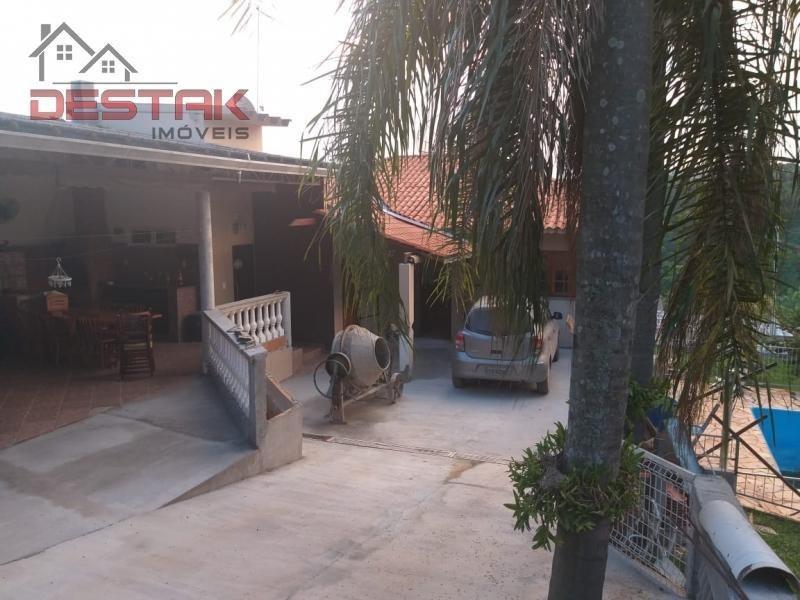 ref.: 3809 - chácara em jundiaí para venda - v3809