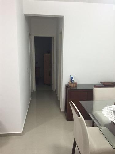 ref.: 381 - apartamento em bertioga, no bairro maitinga - 2 dormitórios