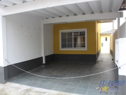 ref.: 381 - sobrado em são paulo para aluguel - l381