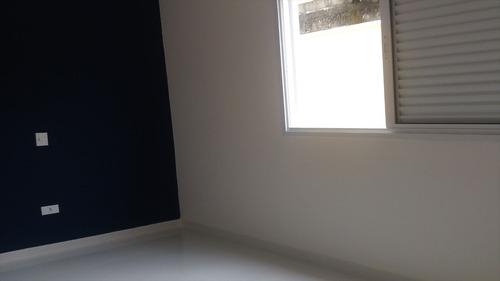 ref.: 38100 - casa em itanhaém, no bairro jardim iemanja - 2 dormitórios