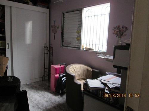 ref.: 38101 - casa em sao vicente, no bairro esplanada dos barreiros - 2 dormitórios
