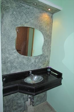 ref.: 382101 - apartamento em sao paulo, no bairro santana - 3 dormitórios
