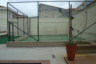 ref.: 382301 - apartamento em sao paulo, no bairro jardim  sao  paulo - 4 dormitórios