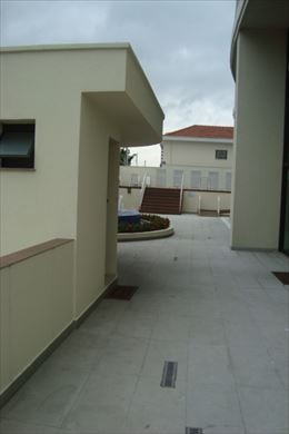 ref.: 382401 - apartamento em sao paulo, no bairro jardim  sao paulo - 4 dormitórios