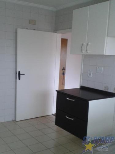 ref.: 383 - apartamento em osasco para aluguel - l383