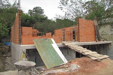ref.: 383401 - casa em sao paulo, no bairro tucuruvi - 4 dormitórios