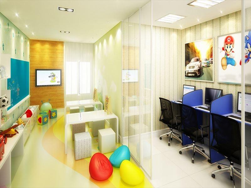 ref.: 384 - apartamento em bertioga, no bairro maitinga - 3 dormitórios