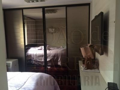 ref.: 384 - apartamento em são paulo para venda - v384