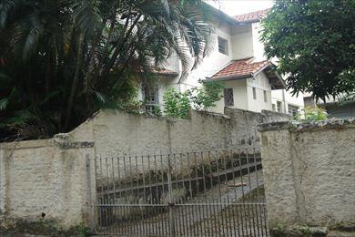 ref.: 384 - casa em sao paulo, no bairro lapa - sao paulo - 7 dormitórios