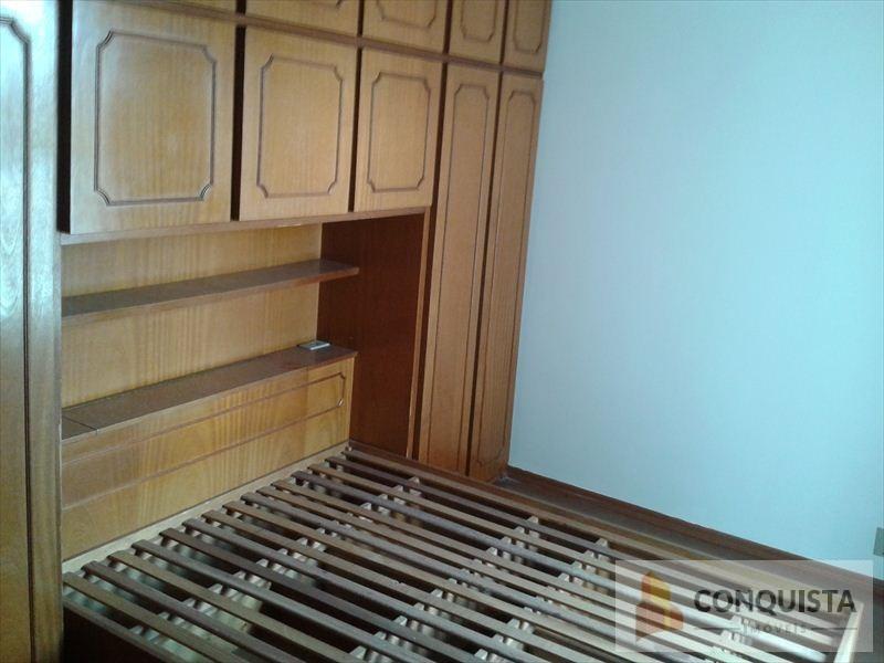 ref.: 38400 - apartamento em sao paulo, no bairro vila clementino - 2 dormitórios