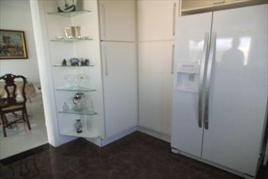 ref.: 3849 - casa condomínio fechado em cotia, no bairro vintage - 3 dormitórios