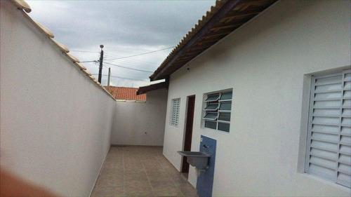 ref.: 38500 - casa em itanhaém, no bairro cibratel 2 - 3 dormitórios