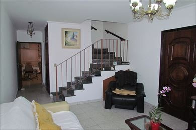 ref.: 385501 - casa em sao paulo, no bairro vila aurora (zona norte) - 3 dormitórios