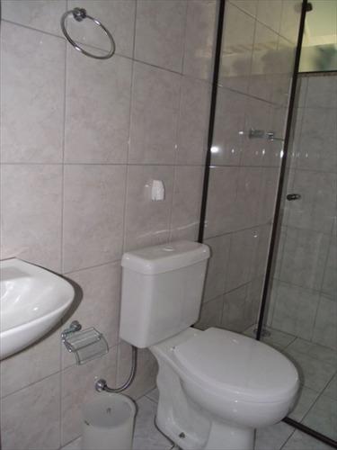 ref.: 386 - casa em sao paulo, no bairro vila medeiros - 2 dormitórios