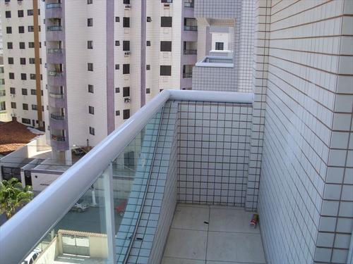 ref.: 386001 - apartamento em praia grande, no bairro vila g
