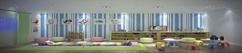 ref.: 3861 - apartamento em praia grande, no bairro tupi - 2 dormitórios