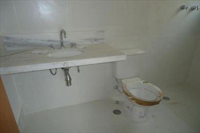 ref.: 3862 - casa condomínio fechado em cotia, no bairro palm hills - 4 dormitórios