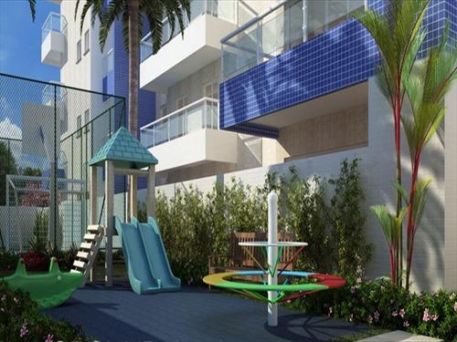 ref.: 387 - apartamento em bertioga, no bairro maitinga - 3 dormitórios