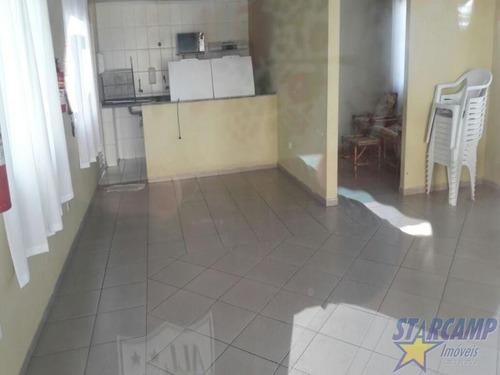 ref.: 387 - apartamento em osasco para aluguel - l387