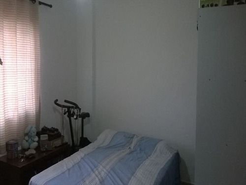 ref.: 38701 - apartamento em sao vicente, no bairro centro - 1 dormitórios