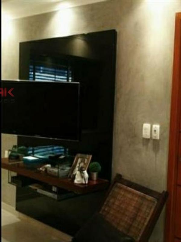 ref.: 3871 - casa em jundiaí para venda - v3871