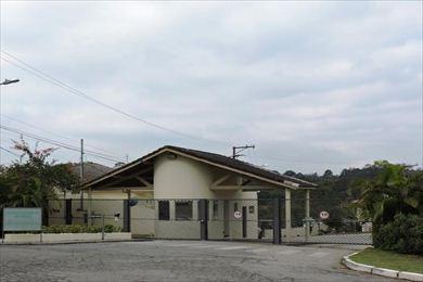 ref.: 3871 - terreno em cotia, no bairro jardim passárgada