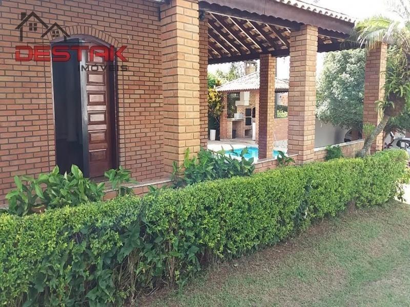 ref.: 3872 - chácara em jundiaí para venda - v3872