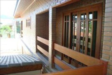 ref.: 387401 - casa em sao paulo, no bairro jardim virginia bianca - 3 dormitórios