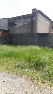 (ref: 3875) casas - itanhaém/sp - nova itanhaém